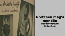 Gretchen_mags_mondaen