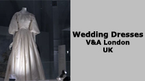 Wedding_Dresses