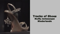 Tracks_of_Shoes