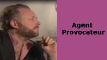Agent_Provocateur
