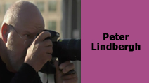 Peter_Lindbergh
