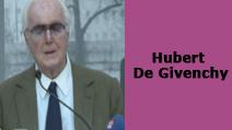 Hubert_De_Givenchy