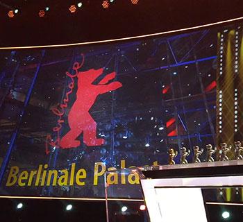 67.Berlinale: Der Goldene Bär ging nach Ungarn
