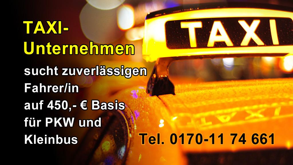 TaxifahrerSuche01