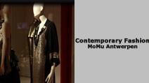 Contemporary_Fashion