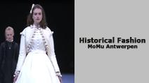 Historical_Fashion