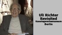 Uli_Richter