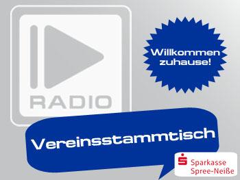 DO 17-18 Uhr: Vereinsstammtisch-Image