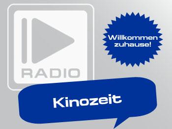SA 13-14 Uhr: Kinozeit-Image