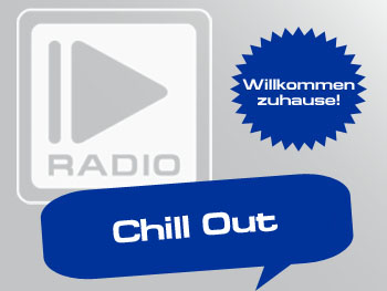 SO 20-22 Uhr: 94.5 Radio Cottbus Chill Out-Image