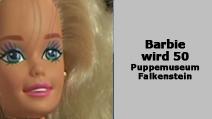 Barbie_wird_50