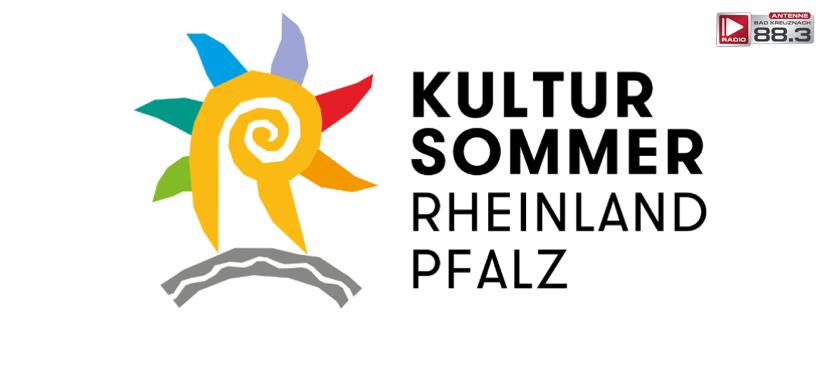 KULTUR SOMMER ERÖFFNUNG 2017 - RHEINLAND-PFALZ