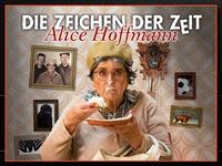 Sa 22.04. ALICE HOFFMANN IM EDITH-STEIN-HAUS-Image