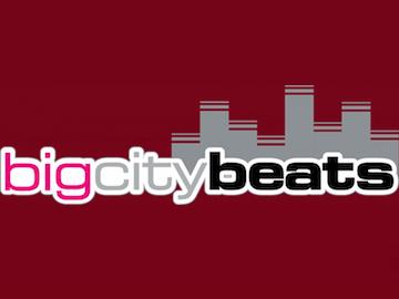 So 0-4 Uhr: BigCityBeats-Image
