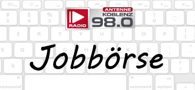 Jobbörse-Image