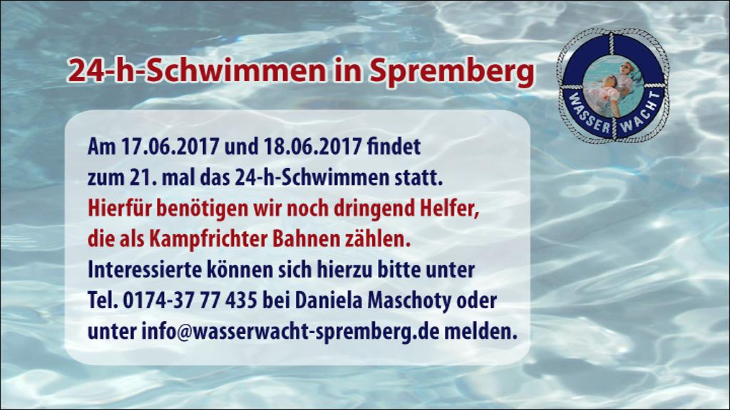 24h-SchwimmenSuche