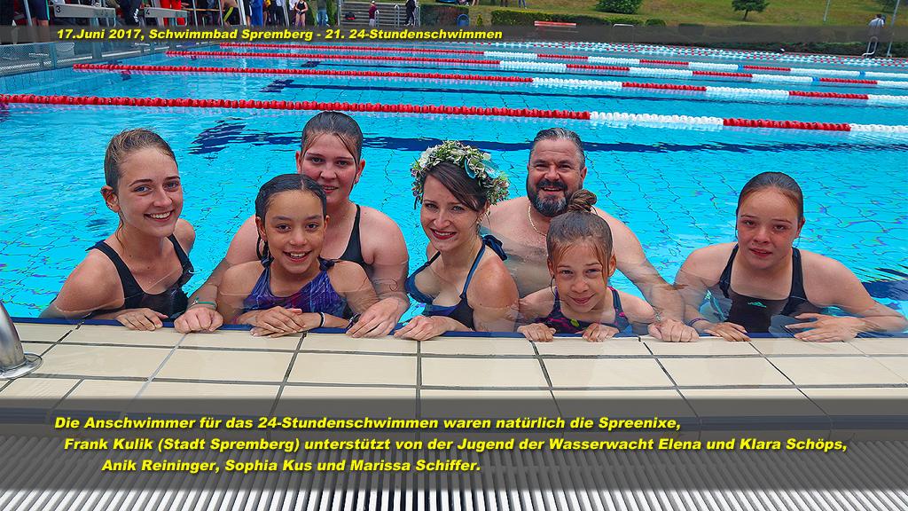 24 Schwimmen b