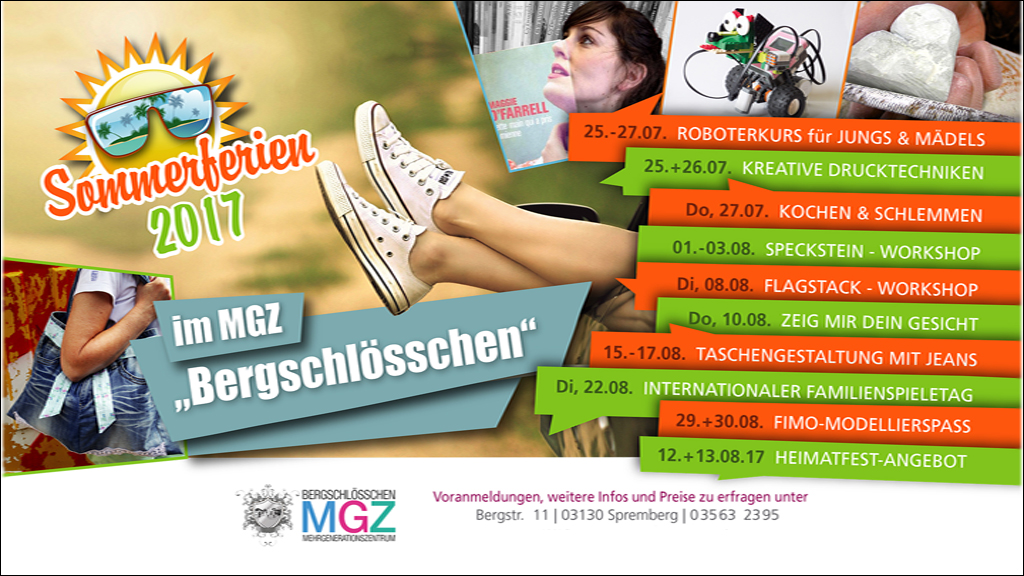 FZZ-Ferien17