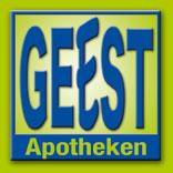 Geest Apotheken-Image