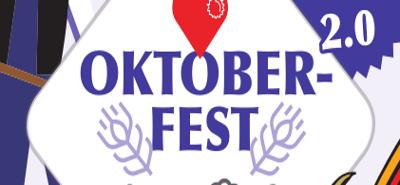Oktoberfest 2.0-Image