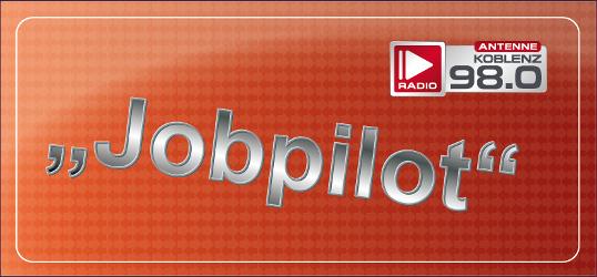 Jobpilot-Image