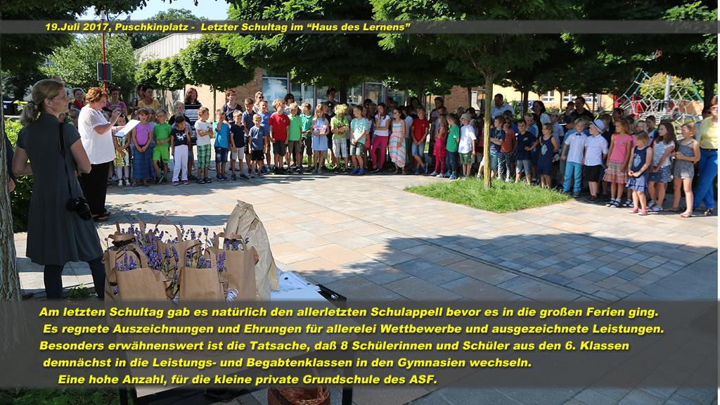 ASF Schultag 01
