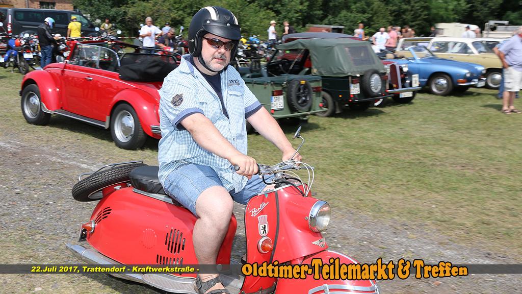 Oldtimershow 06