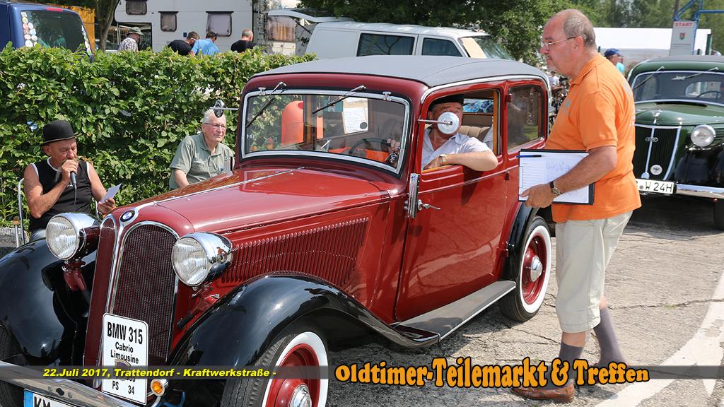 Oldtimershow 19