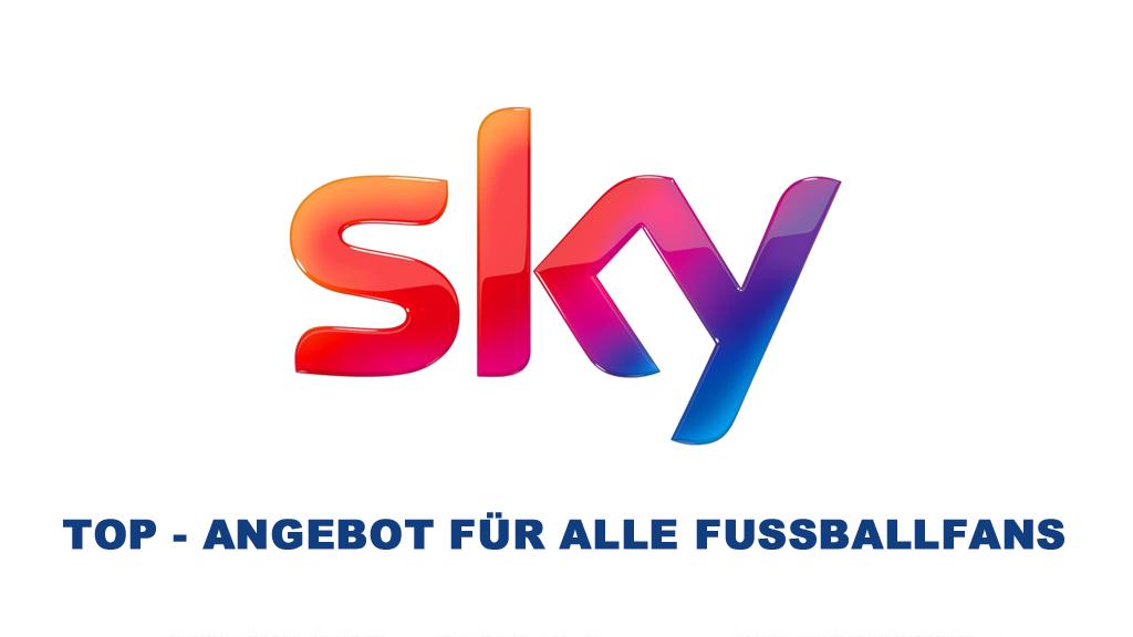 Skyangebot 01