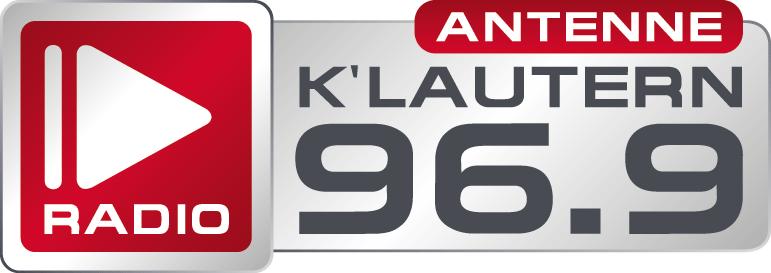 Antenne Kaiserslautern sucht einen Telefonisten-Image