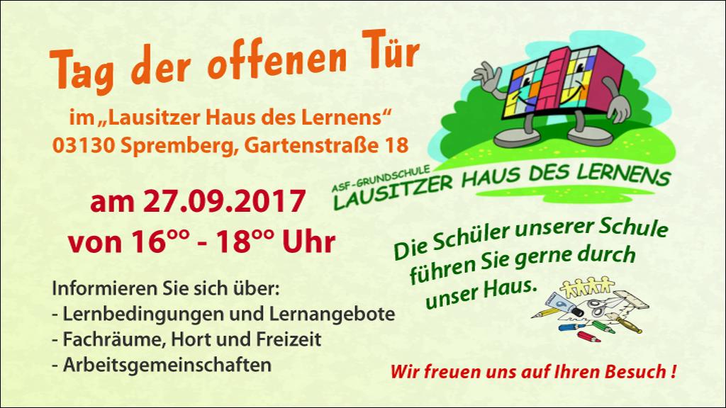 ASF-Grundschule01
