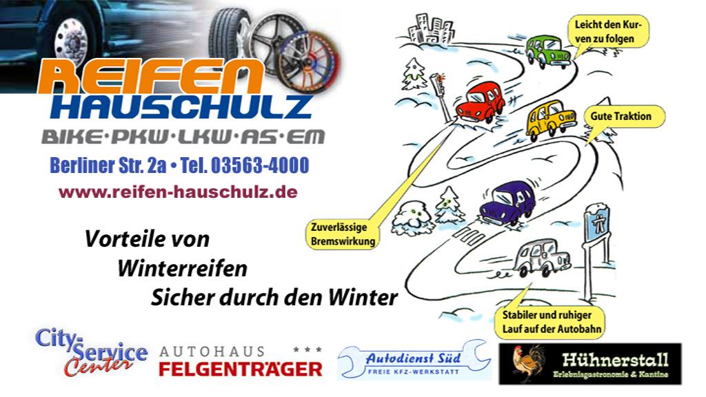 Hauschulz17c