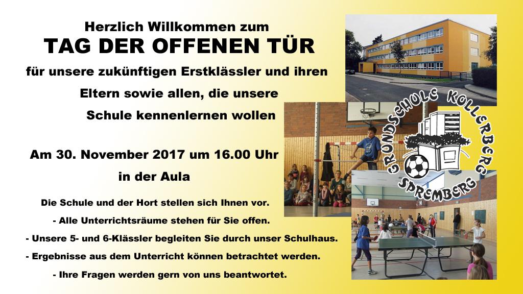 Goethe Institut Munchen