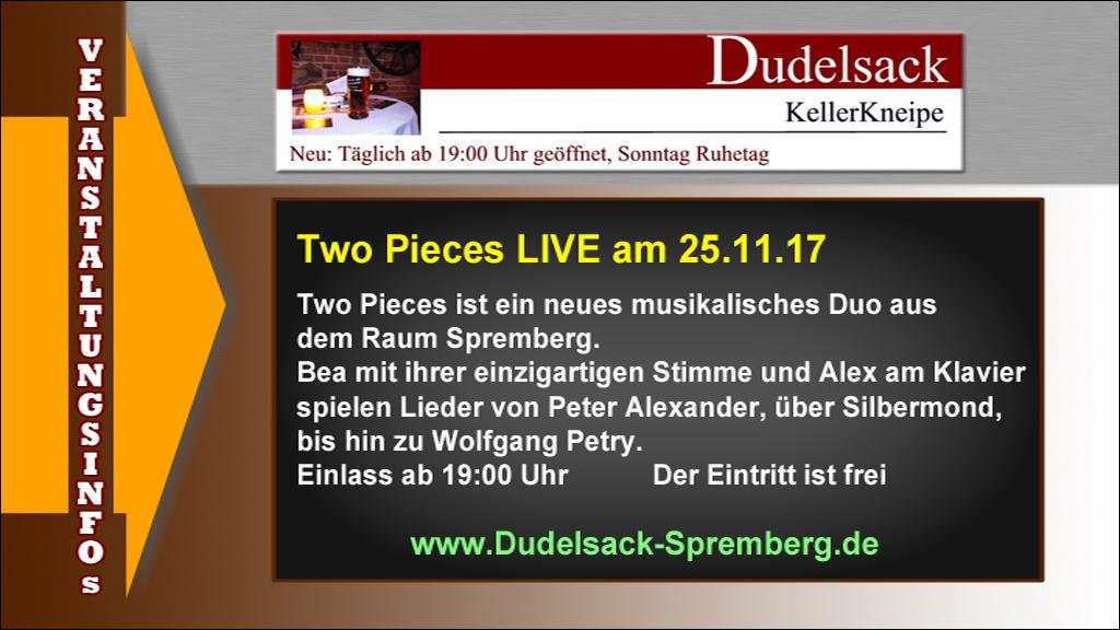 DudelsackV20
