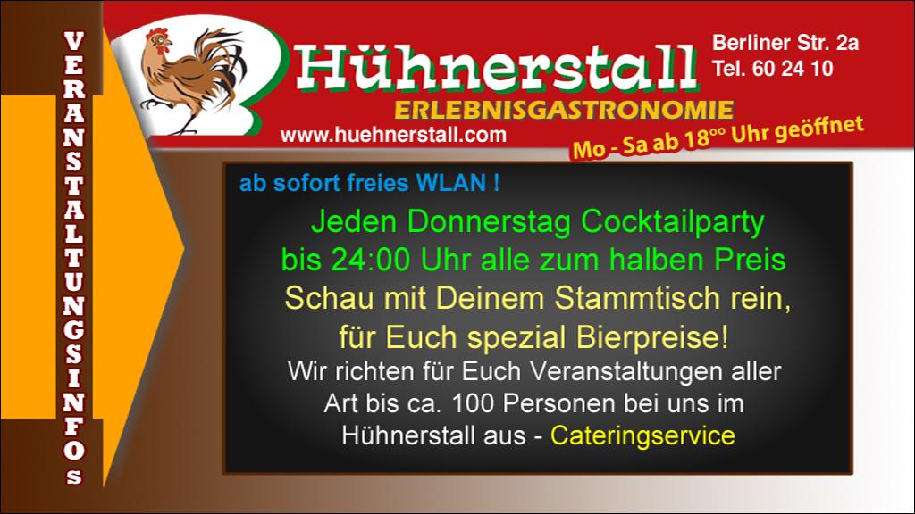 HühnerstallV07H
