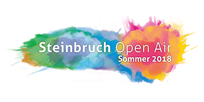 Steinbruch Open Air 2018   Niederwörresbach -powered by Antenne-