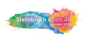 Steinbruch Open Air 2018   Niederwörresbach