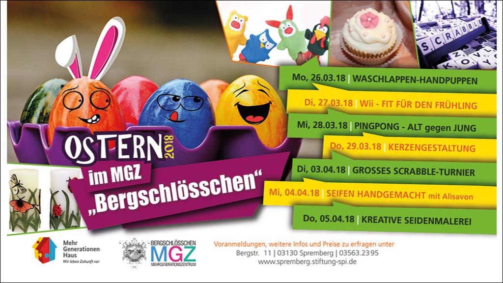 FZZ-Programm