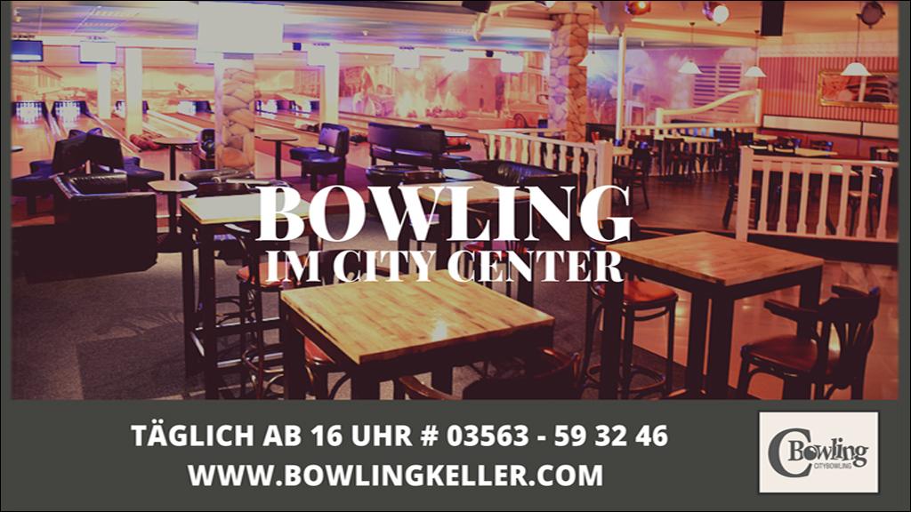 CCS City Bowling 01