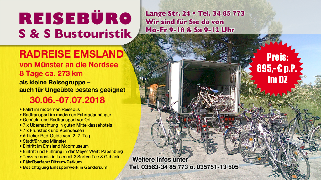 ReisbüroSuS-Bustouristik04aQ