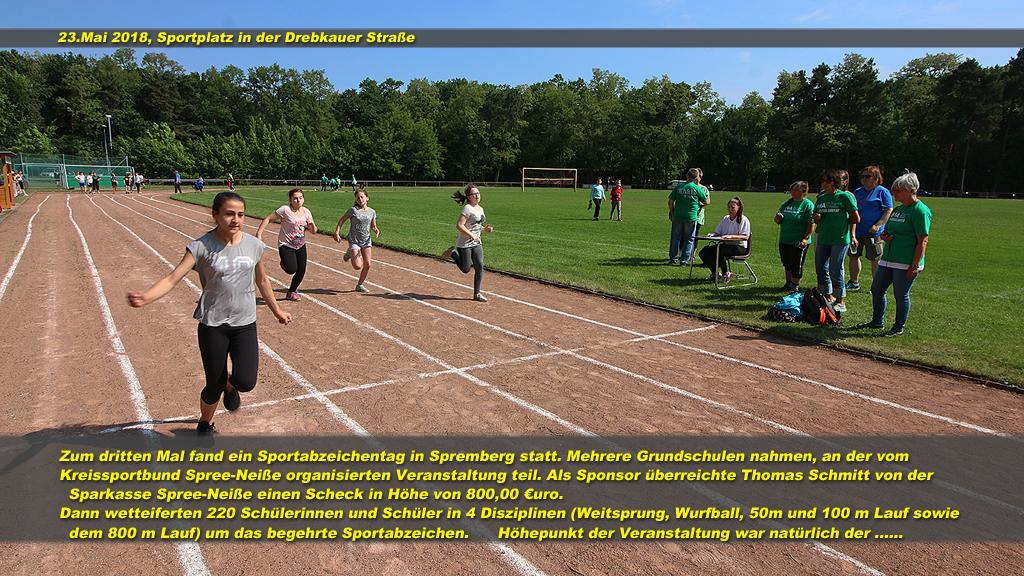 Sportabzeichen 01