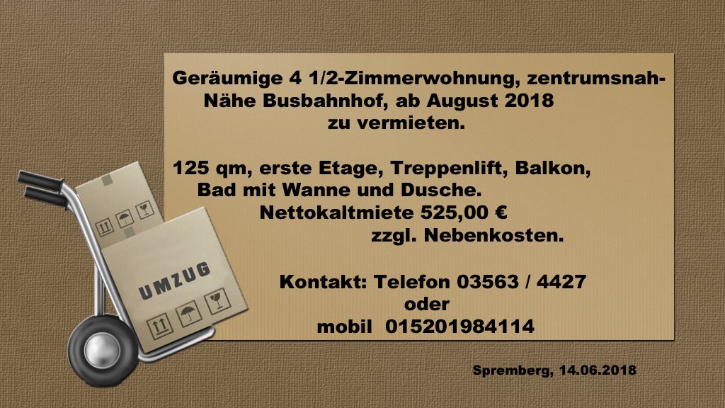 Klausch 04