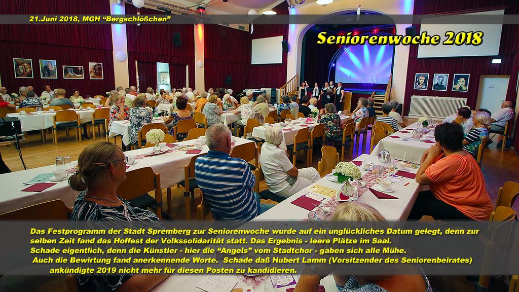 Seniorenwoche 04