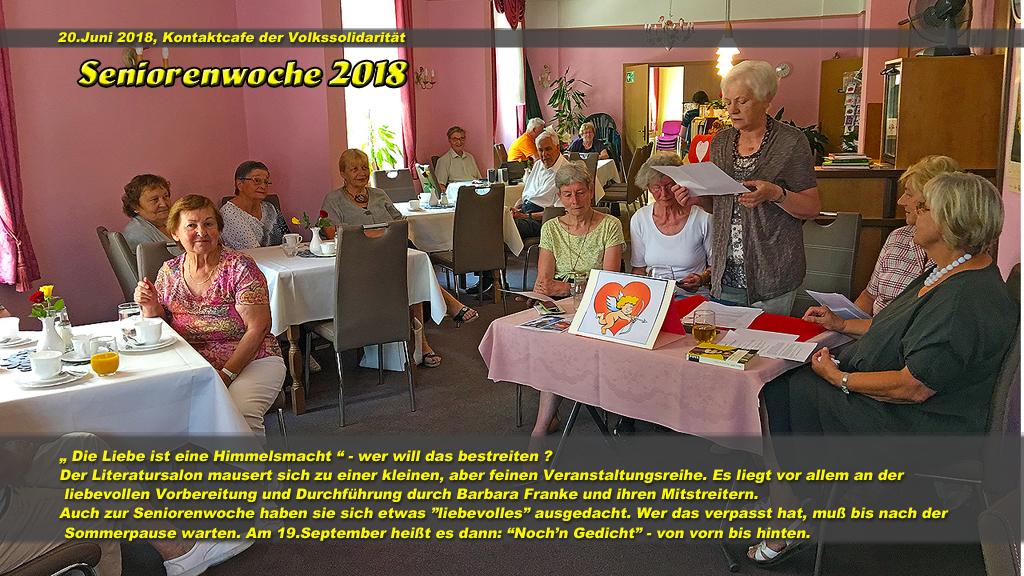 Seniorenwoche 03