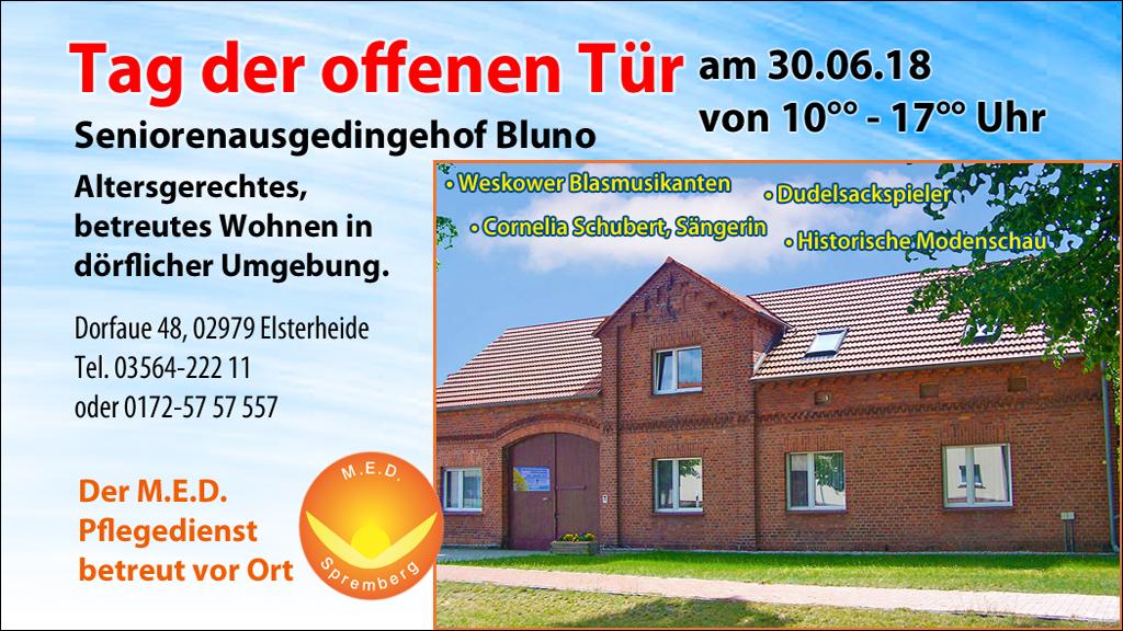 SeniorenheimBluno01