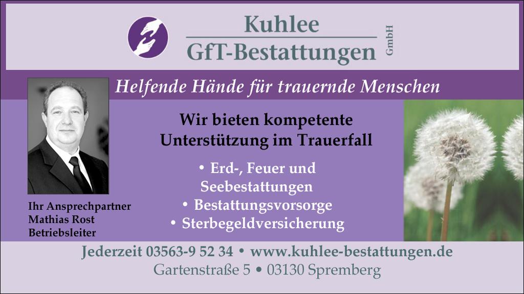 GfT-Bestattungen06Q