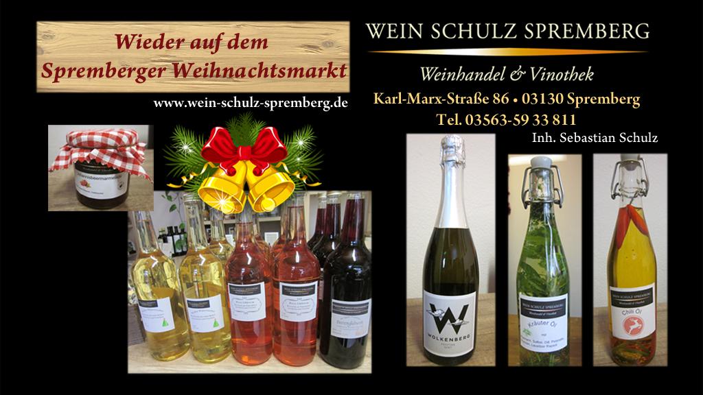 Weinschulz 02