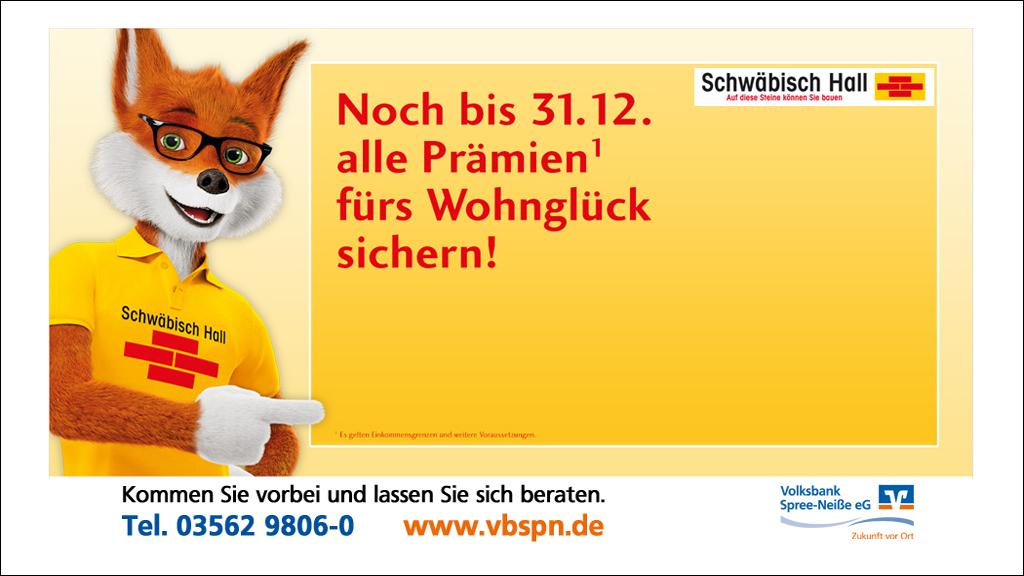Volksbank48aQ