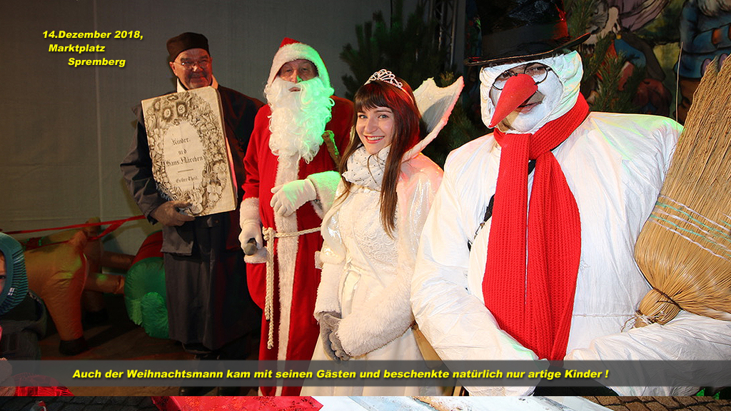 Weihnachtsmarkt 01