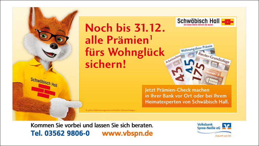 Volksbank48bQ